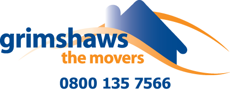 Grimshaw's The Movers